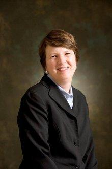 Linda Smiley, MD, FACOG