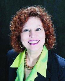 Lori Huffstutler
