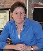 Maggie Strom