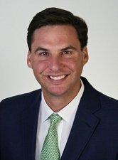 Mark Dietrich
