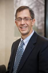 Mark Lauber