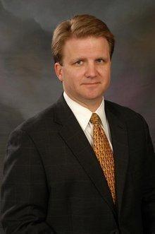 Mark E. Beutelschies