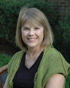 Martine Hobson