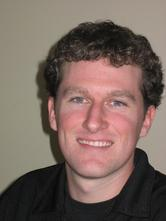 Matt Whitaker