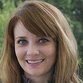 Megan Bonner