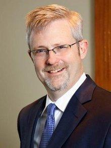 Michael Hess