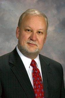 Michael P. Coury