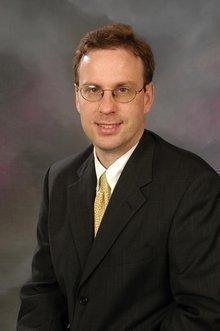 Michael T. Evangelisti