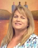 Michelle Lomen