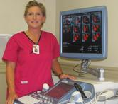 Mid-South Maternal Fetal Medicine .