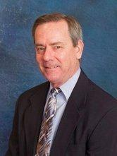 Mike Yohanek, CPA