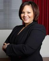 Nicole R. Harris