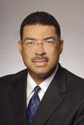 Odell Horton Jr.