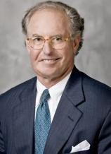 Oscar Carr III