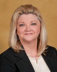 Paige Griffin