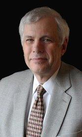 Paul Bourassa