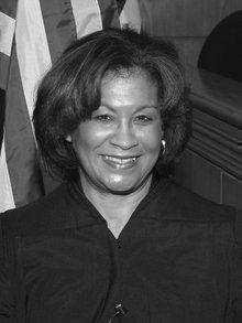 Paulette J. Delk