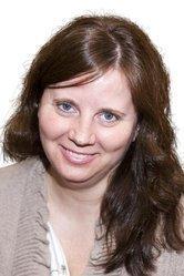 Polly Freltofte