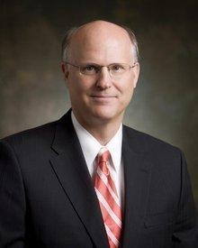 R. Todd Vanderpool