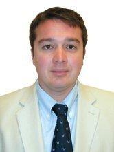 Raul J. Cardenas