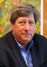 Ray Pohlman