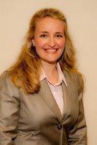 Rebecca Floyd