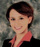 Rebecca Fowler