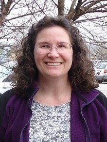 Renee Stoll
