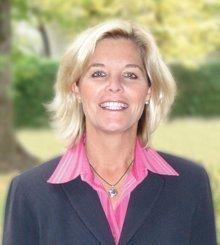 Renee Trammell