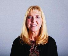 Rhonda Pember