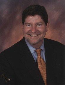 Richard D. Bennett