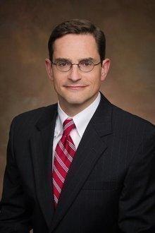 Richard R. Spore