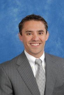 Rick Brillard