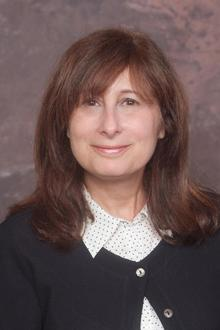Rita Neely