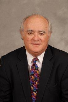 Robert Kirk, Jr.