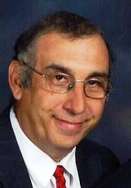 Robert Kirksey