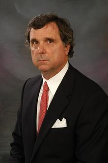 Robert F. Miller