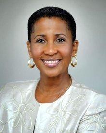 Rosalyn Nichols