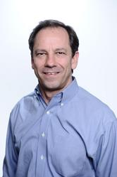 Russ Wherry