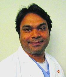 Sandeep Chilakala, M.D.