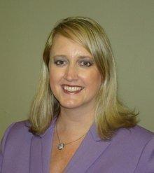 Sarah Colley