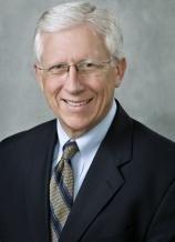 Doug Earthman