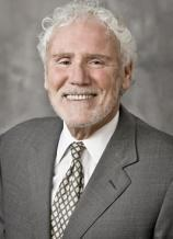 Saul Belz