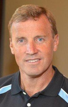 Scott Hauss