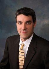 Scott D. Blount