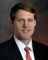 Scott M. McLeod