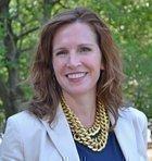 Shawna Engel