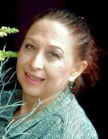 Sheryl Pirani