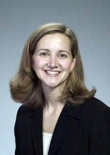 Stacie Winkler