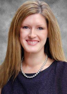 Stephanie Duckworth